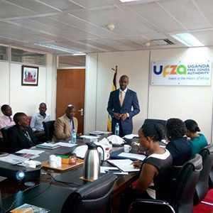 unbs-ufza-mou-signing-ceremony