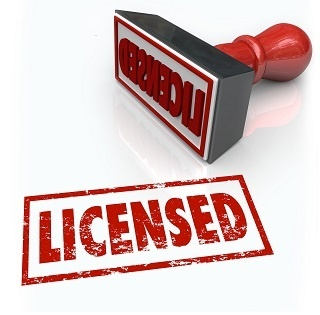 Free Trade Zones Advised to Review Licensing Fees
