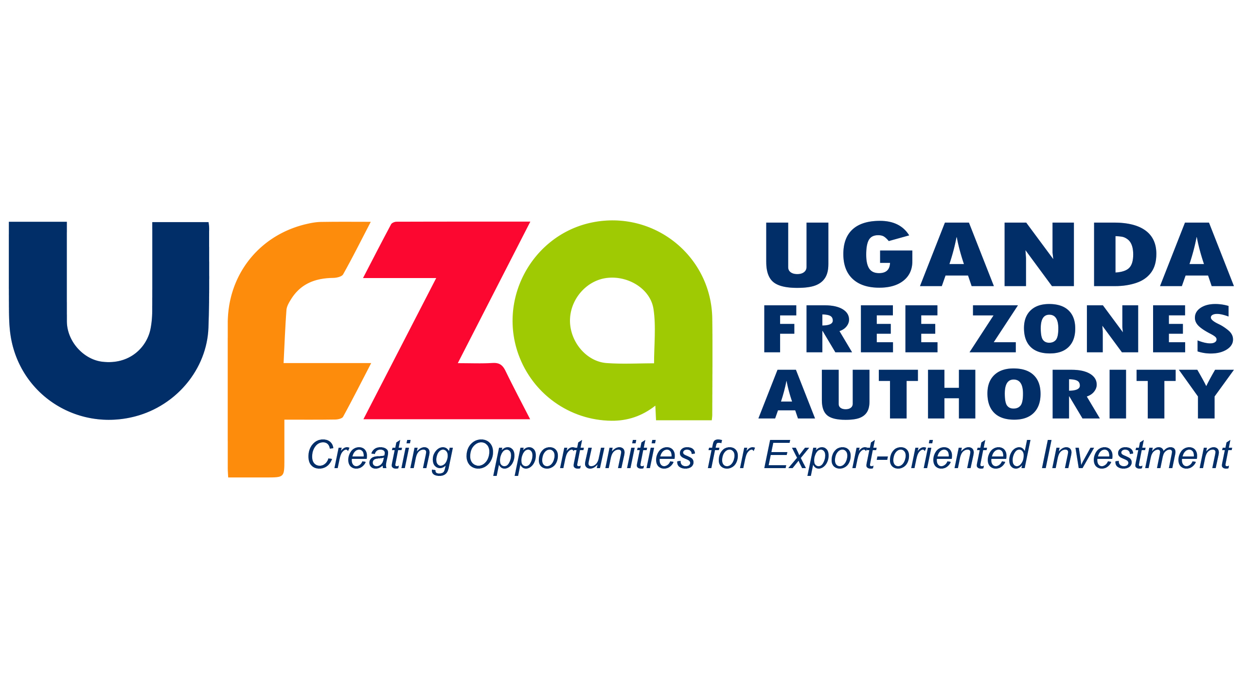 Creating Opportunities for Export-oriented Investment